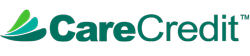 care-credit-logo_250x56