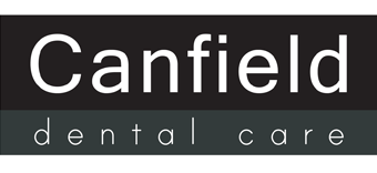 Canfield Dental
